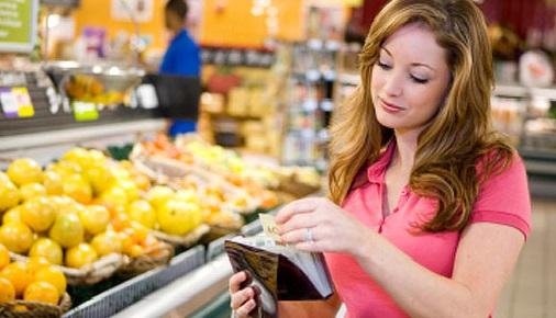EBT-grocery-shopping