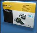Way Systems MTT 5000