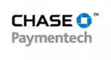 ChasePaymentech_logo_stacked_4c_overwhite-150x81