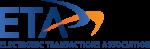 ETA_logo