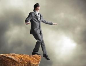 business man blindfolded_resized