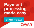 cayan-merchant-account