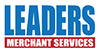 Leaders_logo_100px