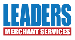 Leaders_logo_300px